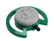 Rehau REH247198 - 8 Way Adjustable Static Sprinkler