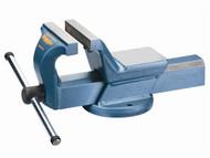 RIDGID RID10807 - 180 Matador Vice 225mm 10807