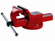 RIDGID RID10815 - 140 Superior Vice 200mm 10815