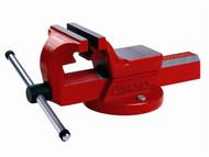 RIDGID RID10816 - 160 Superior Vice 250mm 10816