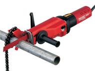 RIDGID RID16351 - 550 Reciprocating Saw 1200 Watt 115 Volt 16351