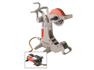 RIDGID RID17881 - 258 Cutter With No.700 Powerdrive 115 Volt 17881