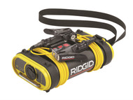 RIDGID RID21948 - SeekTech ST-305 Line Transmitter 21948