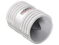 RIDGID RID29983 - 223S Inner-Outer Reamer 6 - 40mm Capacity 29983