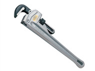 RIDGID RID31095 - Aluminum Pipe Wrench 350mm (14in) 31095