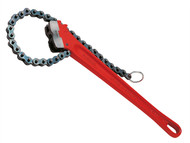 RIDGID RID31310 - C-12 Light-Duty Chain Wrench 300mm (12in) 31310