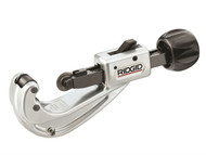 RIDGID RID31632 - Quick-Acting 151 Tube Cutter For Copper 42mm Capacity 31632