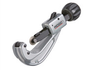 RIDGID RID31642 - 152 Quick Acting Tube Cutter 31642