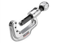 RIDGID RID31803 - 65S Stainless Steel Tube Cutter 31803