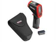 RIDGID RID36153 - Micro LR-100 Infrared Thermometer 36153