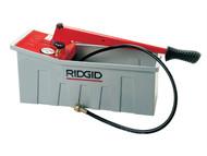 RIDGID RID50072 - 1450 Test Pump 50072