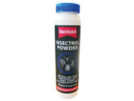 Rentokil RKLPS128 - Insectrol Insect Powder 150g