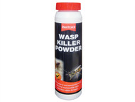 Rentokil RKLPSW98P - Wasp Killer Powder 150g