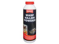 Rentokil RKLPSW99P - Wasp Killer Powder 300g