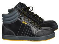 Roughneck Clothing RNKRAPTOR6 - Raptor Hi-Top Safety Trainer/Boot 6