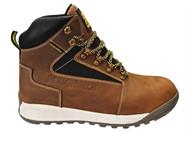 Roughneck Clothing RNKSABRE12 - Sabre Work Boot UK 12 Euro 47