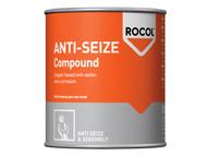 ROCOL ROC14033 - Anti-Seize Compound 500g