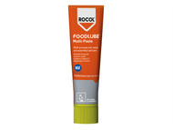 ROCOL ROC15750 - FOODLUBE Multi-Paste 85g