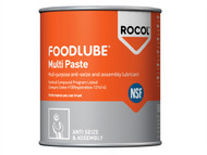ROCOL ROC15753 - FOODLUBE Multi-Paste 500g