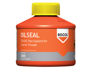 ROCOL ROC28032 - Oilseal Inc. Brush 300g