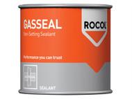ROCOL ROC28042 - Gasseal Non Setting Sealant 300g