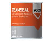 ROCOL ROC30042 - Steamseal PJC 400g