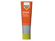 ROCOL ROC32020 - M23660 Gas Tap Lubricant 50g