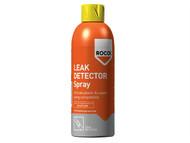 ROCOL ROC32030 - Leak Detector Spray 300ml