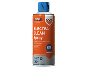 ROCOL ROC34066 - Electra Clean Spray 300ml