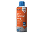 ROCOL ROC34295 - Belt Dressing Spray 300ml