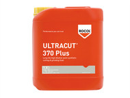 ROCOL ROC51376 - Ultracut 370 Cutting Fluid 5 Litre