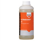 ROCOL ROC52024 - Ultraguard SC Cleaner 1 Litre