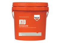 ROCOL ROC53026 - RTD Compound 5kg