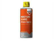 ROCOL ROC69045 - Moisture Guard Spray Green 400ml