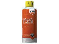 ROCOL ROC69522 - Galva Flash Spray 500ml
