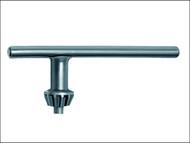 Rohm ROH26411 - Chuck Key S1 (For 6 mm & 8 mm Chucks)