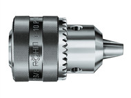 Rohm ROH317256 - PRIMA 10mm Keyed Drill Chuck Female Mount 1/2 x 20