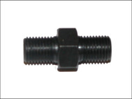 Rohm ROH58433 - Adaptor 3/8 x 24 Male