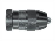 Rohm ROH871049 - SUPRA 13mm Keyless Chuck Female Mount S 3/8 x 24