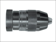 Rohm ROH871054 - SUPRA 13mm Keyless Chuck Female Mount JAC6
