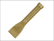 Roughneck ROU31311 - Masonry Bolster 45mm x 190mm (1.3/4in x 7.1/2in)