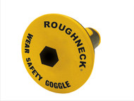 Roughneck ROU31975 - Safety Grip For 16mm (5/8 inch) Shank