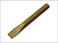 Roughneck ROU31978 - Cold Chisel 152 x 16mm (6in x 5/8in) 16mm Shank