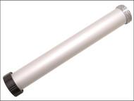 Roughneck ROU32107 - Spare Aluminium Tube