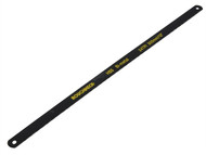 Roughneck ROU34371 - Hacksaw Blades 300mm (12in) 24TPI Pack of 2
