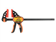Roughneck ROU38262 - Ratcheting Bar Clamp & Separator 300mm (12 inch)