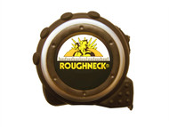 Roughneck ROU43208 - Tape Measure 8m / 26ft (Width 25mm)