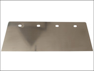 Roughneck ROU64395 - Floor Scraper Blade 300mm (12in) Stainless Steel