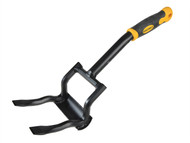 Roughneck ROU64642 - Roofing Demolition & Lifting Bar 47.5cm (18.3/4in)