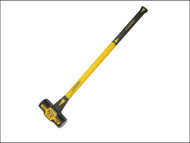 Roughneck ROU65636 - Sledge Hammer 7.3kg (16lb) Fibreglass Handle